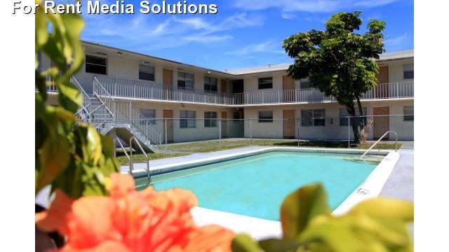 567cfaf60d0a50161ee581d54496af38 - Regency Gardens Apartments In Pompano Beach Fl