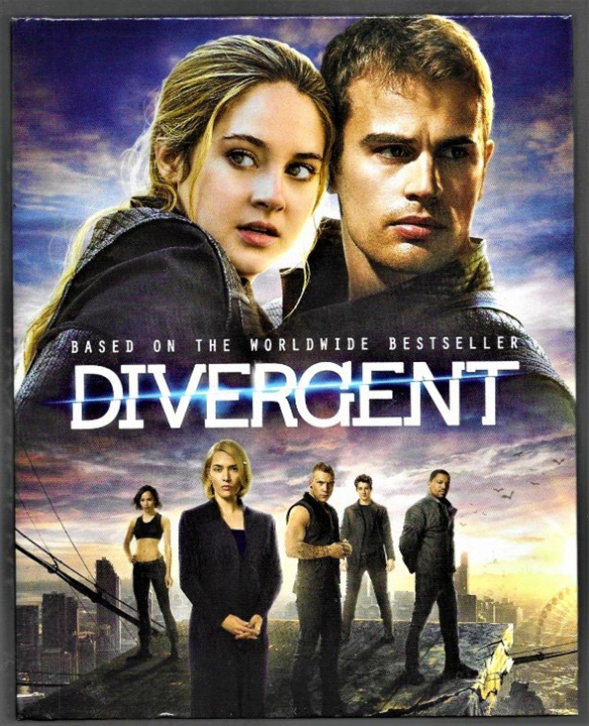 Pin By Chidubem On Divergent Movie In 2020 Divergent Movie Divergent 2014 Full Movies Online Free