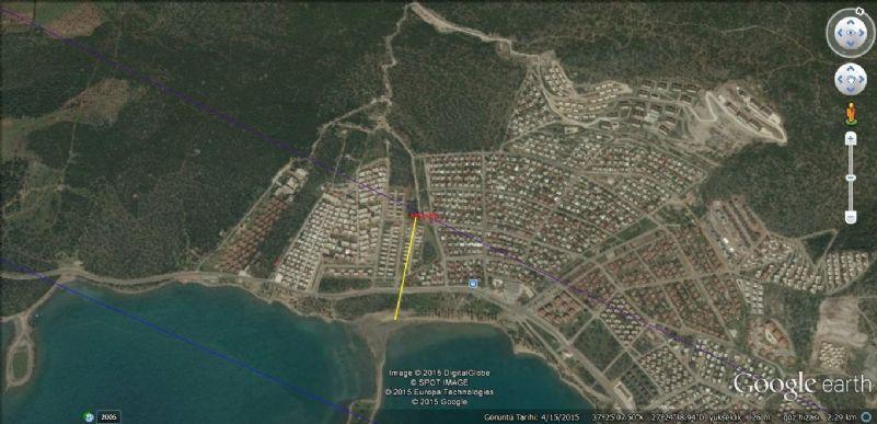 http://www.taselilileremlak.com/details-570-akbukde-denize-300-metre-mesafede-deniz-manzarali-villa-arsasi.html