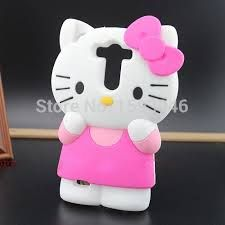 lg leon hello kitty 3d case - Google Search | Phone Cases ...