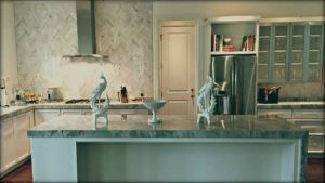 Beau Pro #2084990 | Kentuckiana Countertops Inc | Louisville, KY 40299
