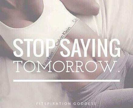 Fitness motivation quotes inspiration skinny 70 ideas #motivation #quotes #fitness