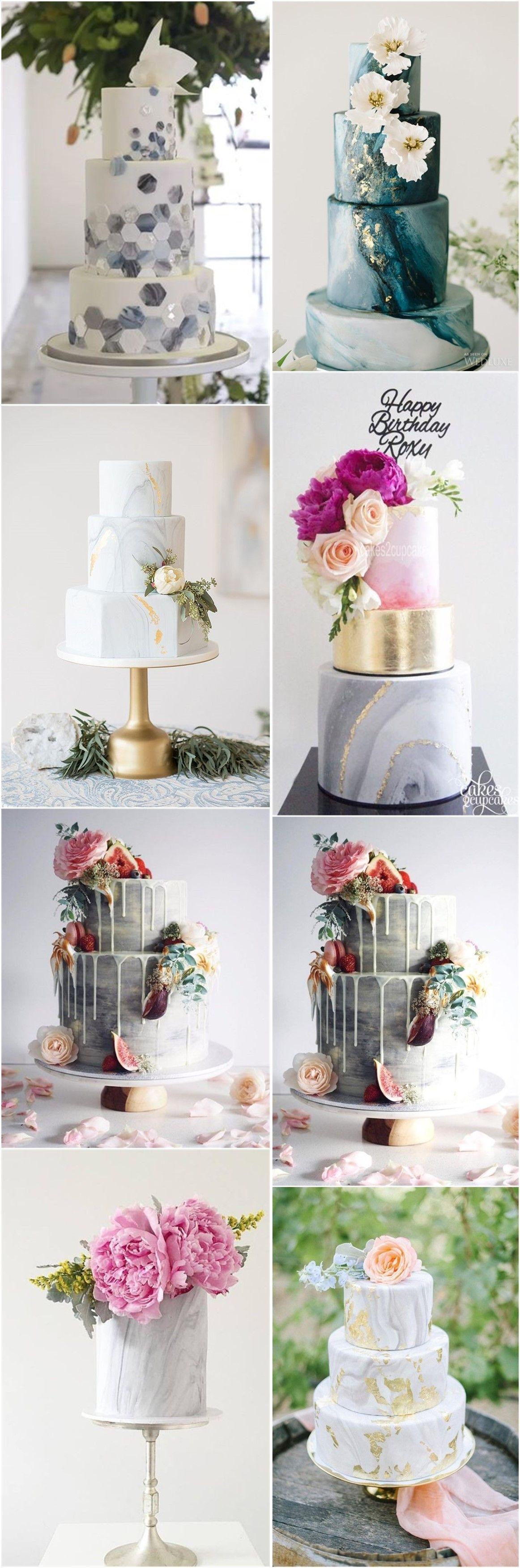 23 Unique Ideas for a Winter Wedding forecasting