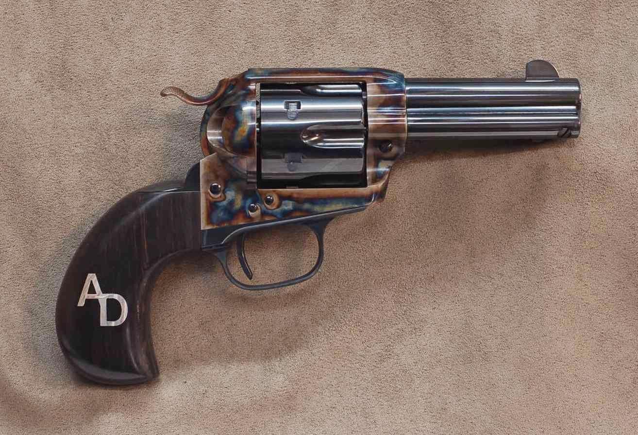 Pin On Firearm Replicas