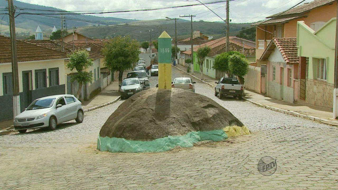 Serranos Minas Gerais fonte: i.pinimg.com