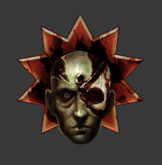 black ops zombies symbols | Thread: Black Ops 2: Zombies Prestige Symbol teased?