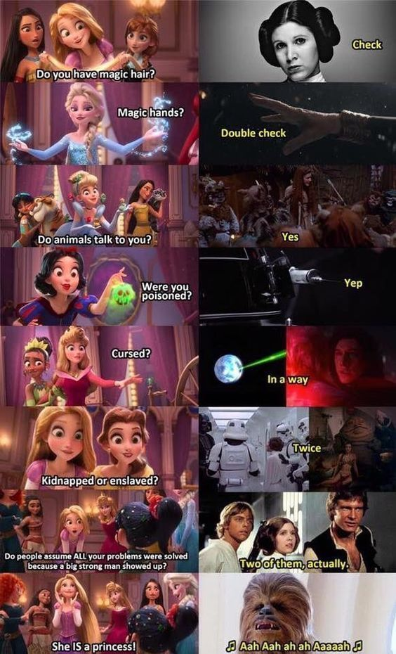 20 Extremely Funny Harry Potter Memes Casting Laughter Spell Rebels Star Wars Ideas O Funny Disney Memes Harry Potter Memes Hilarious Disney Princess Memes