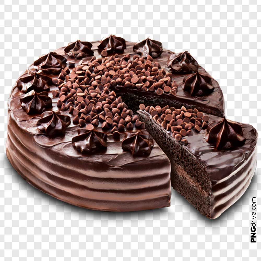 Pin By Dari 3 On Creamey Cakes Png Images Two Layer Cakes Chocolate Milk Chocolate Caramel