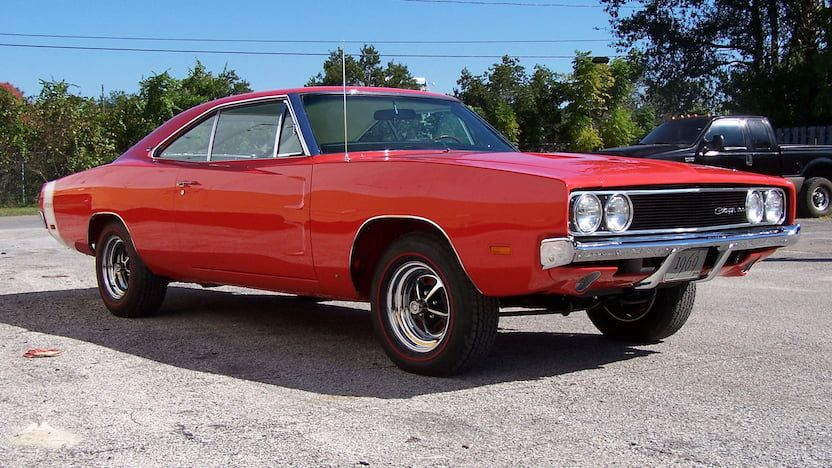 1969 Dodge Charger 500 Image 1969 Dodge Charger Dodge Charger Dodge Charger 500