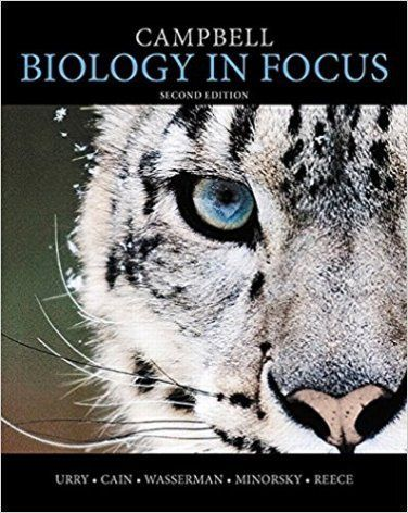 Campbell biology in focus 2nd edition by lisa a urry pdf ebook campbell biology in focus 2nd edition by lisa a urry pdf ebook http fandeluxe Images