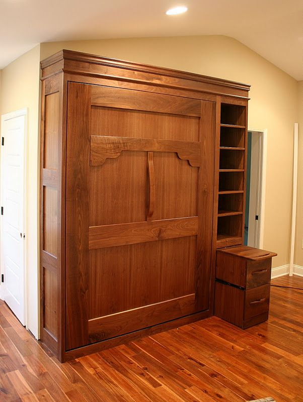 pretty murphy bed and somehow fits space solutions murphy bed bed ikea bed. Black Bedroom Furniture Sets. Home Design Ideas