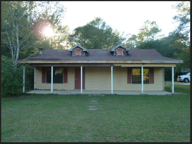 Houses For Rent In Lakeland Fl Renting a house, Vacation