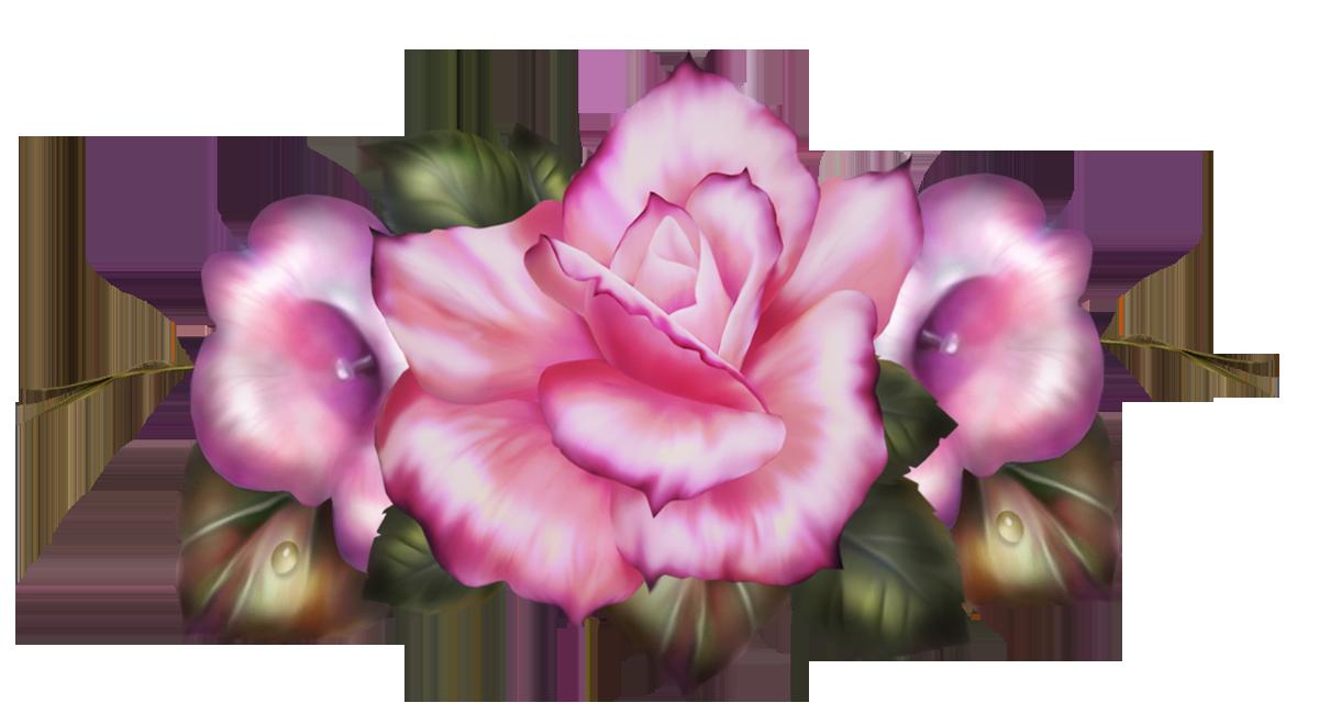 РадикалФото Картинка flower designes pinterest flowers and