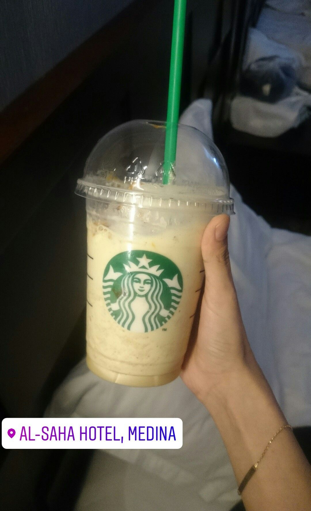 Pin by afroz jahan on arab swag starbucks frappuccino