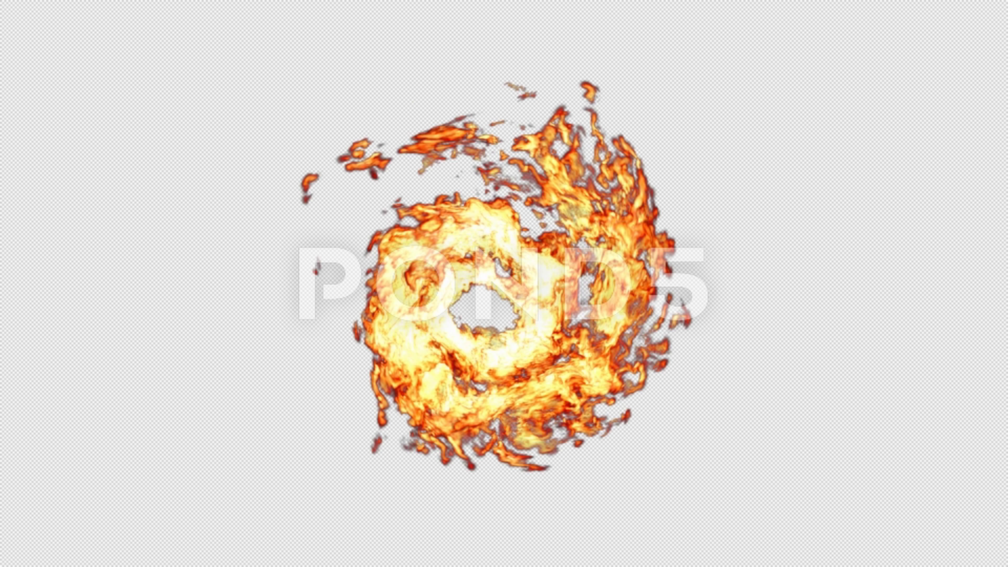 Animated Simulated Fire Hurricane Or Vortex Of Flames Stock Footage Ad Fire Hurricane Animated Simulated In 2020 Vortex Animation Flames