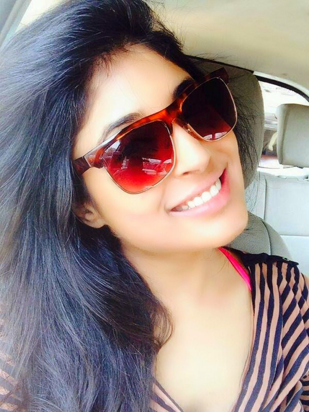 download tv actress pinterest actresses bollywood and hd images