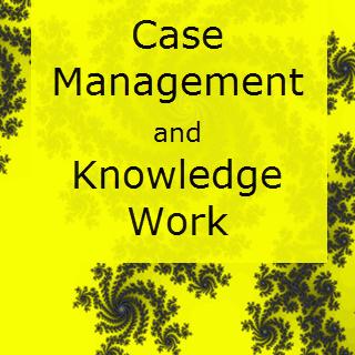 The leading destination for books on Business Process Management, ACM, Process…