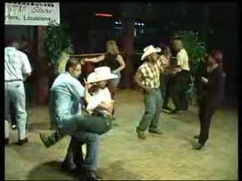 Louisiana Zydeco Live 14 Omg These People Can Dance Zydeco Dancing Zydeco Music Zydeco