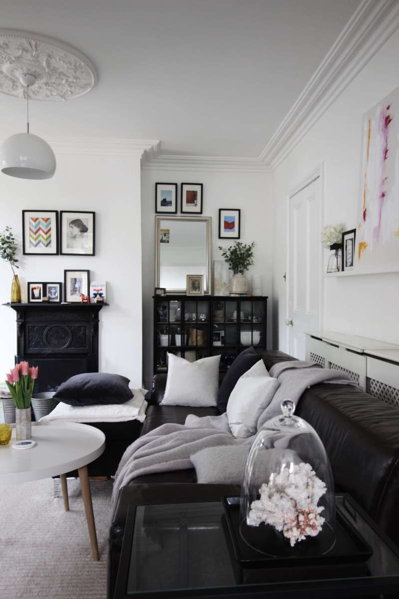 In my living room tips for long and narrow rooms narrow rooms