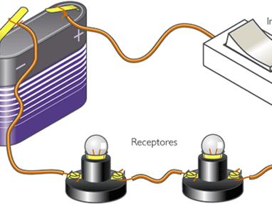15 Ideas De Circuito Electrico Circuito Eléctrico Circuito Electrica