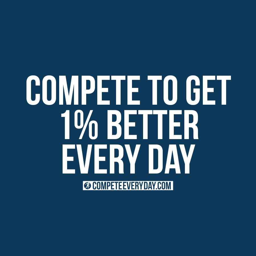 Positive Motivation & Performance Apparel for Life  Life quotes