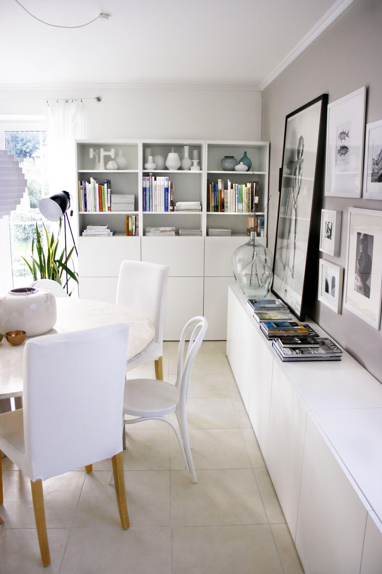 Neuer Schrank Ikea Wohnzimmer Wohnzimmer Design Und Haus Interieurs