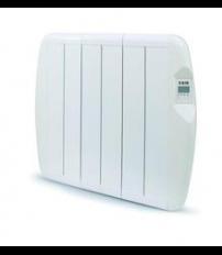 Radiador Seco Crono Dry Digital Seco 1000w 8 El Radiadores