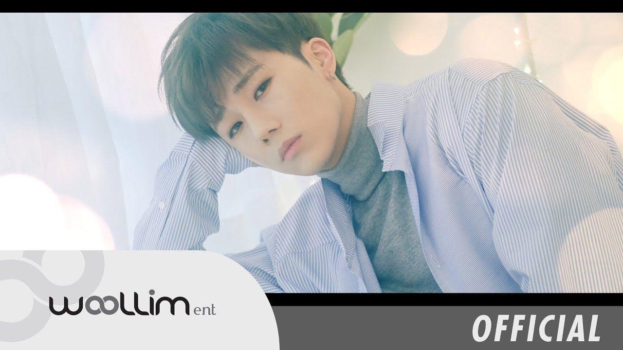 김성규 Kim Sung Kyu 10 Stories Album Preview Kim Sung Kyu Music Link Media Entertainment Center