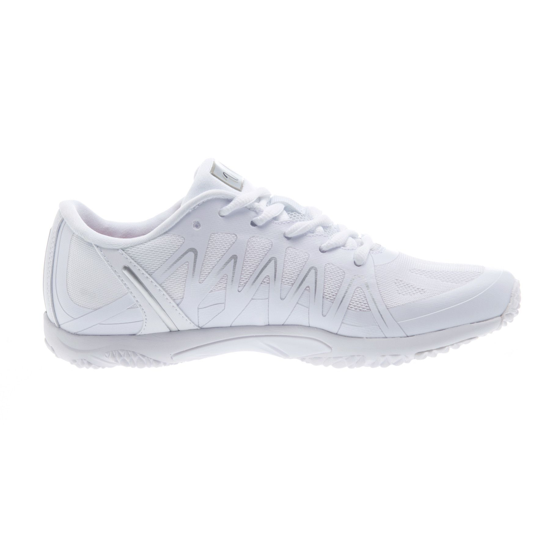 Varsity Edge Cheer Shoes Cheer Cheer Shoes Cheerleading