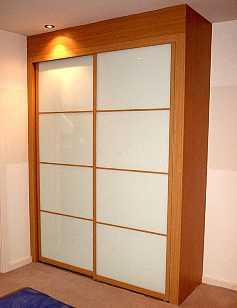 Japanese Wardrobe Sliding Doors X  Httplanewstalkcom - Bedroom wardrobe sliding doors