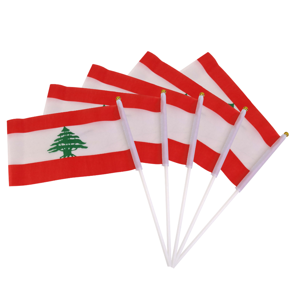 Promotional Feather Flag Polyester See Flags And Banners With Promotional Advertise Flag Buy Promotional Advertise Flag Flags And Banners Promotional Feather With Images
