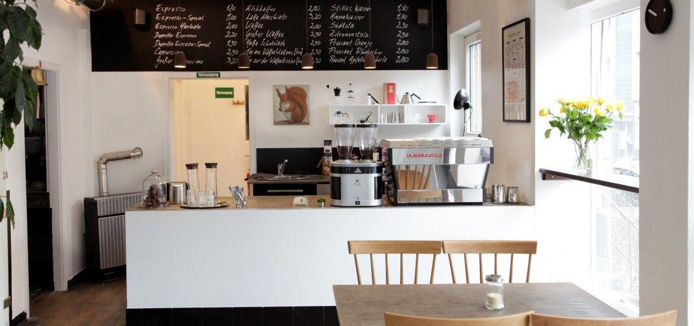Mokuska Caffe Restaurant Stuttgart Stuttgart Cafe Stuttgart