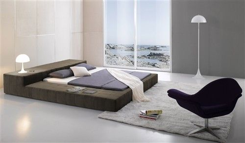 Modern Bed Frames beautiful design modern bed frames | ideas for the house