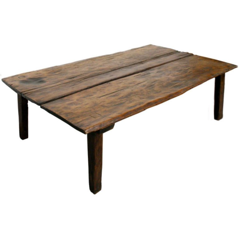 Primitive Coffee Tables 1800 S Primitive Italian Walnut Coffee Table Coffee Table Walnut Coffee Table Primitive Coffee Table