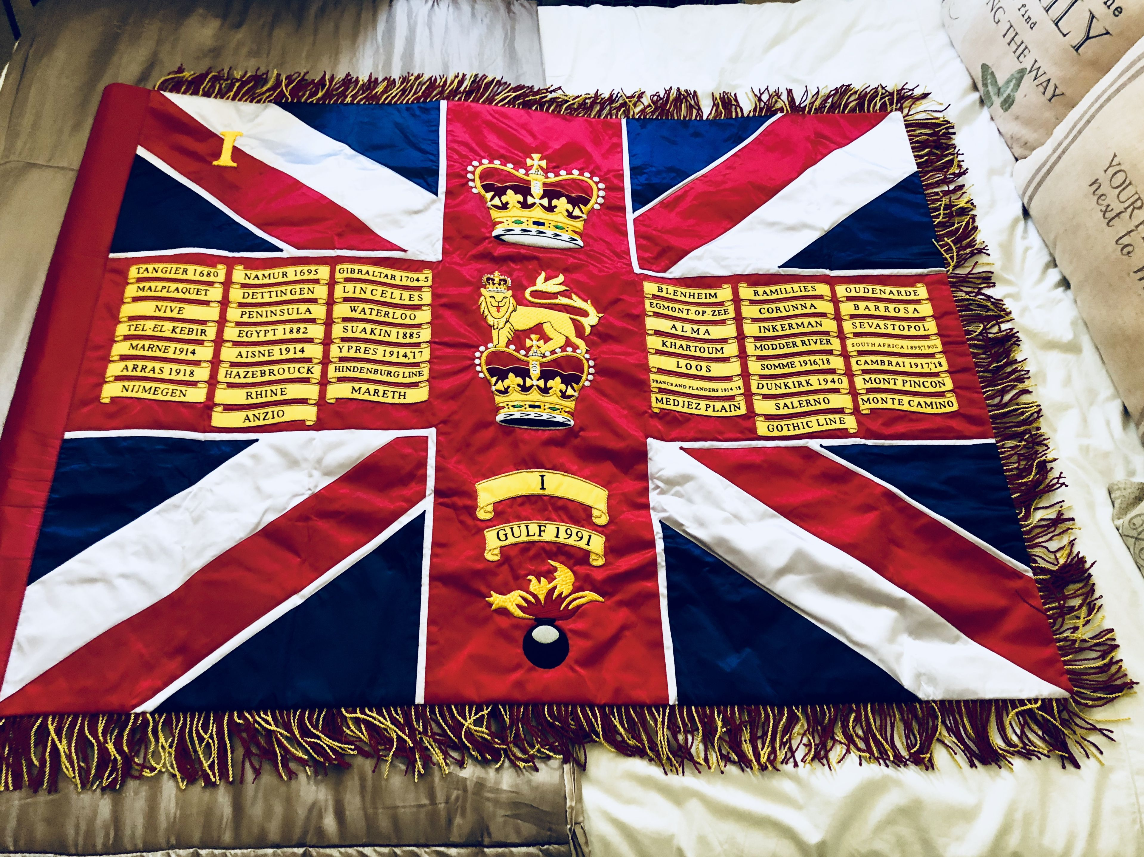 Pin By Marty Milner On British Army Grenadier Guards British Army Coat Of Arms