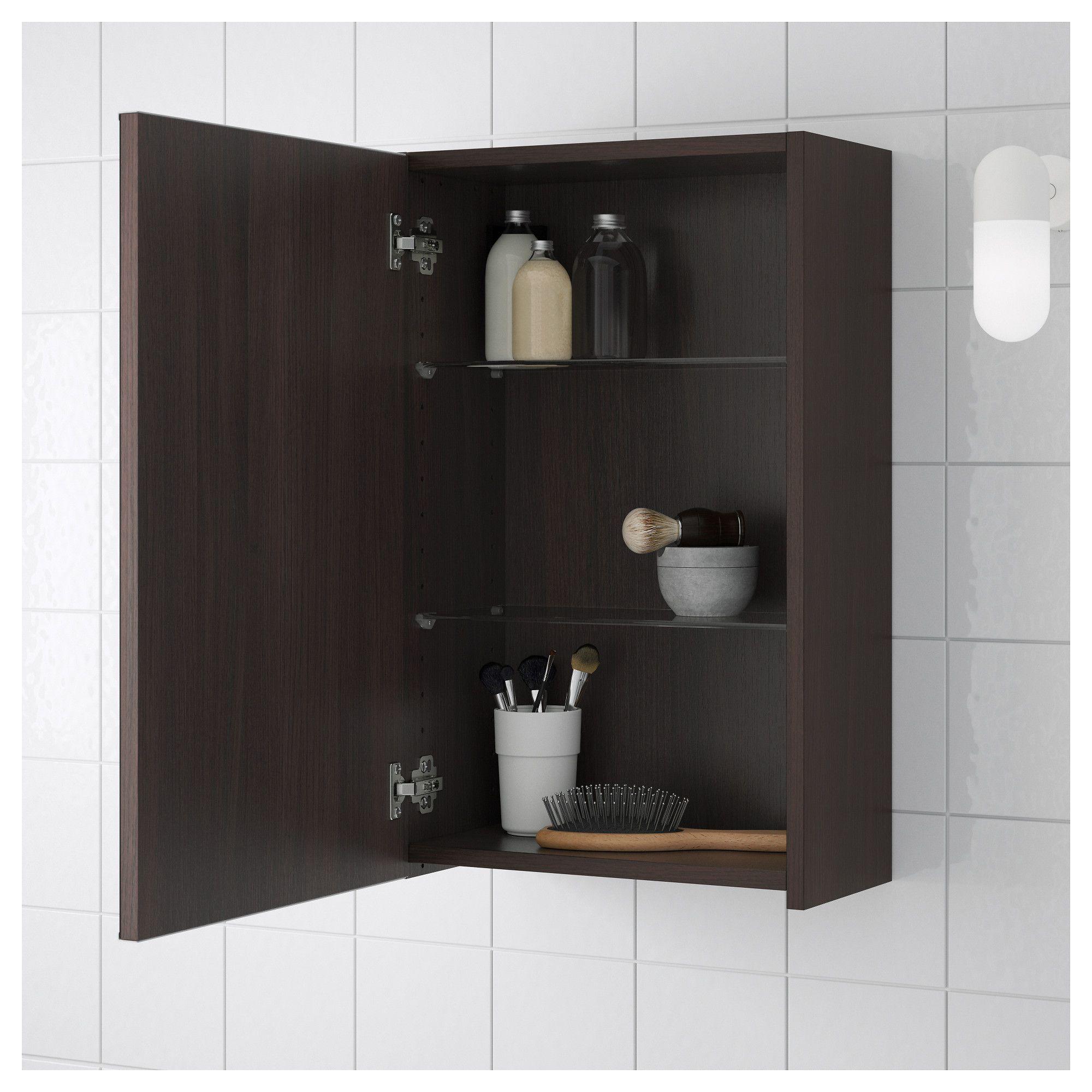 Furniture and Home Furnishings Bathroom wall