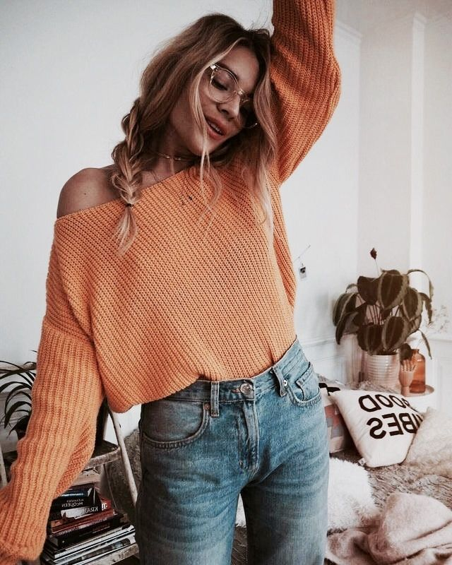 Find More at => http://feedproxy.google.com/~r/amazingoutfits/~3/ht0l7eATiZE/AmazingOutfits.page