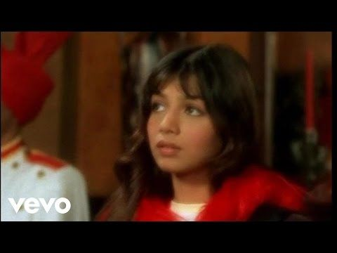 Falguni Pathak Meri Chunar Udd Udd Jaye Youtube Beautiful Songs Bollywood Songs Latest Bollywood Songs