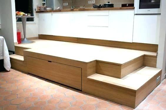 fabriquer tiroir sous lit fabriquer tiroir sous lit lit coulissant ...