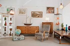 Risultati immagini per arredamento casa anni 40 | INTERIORS ...