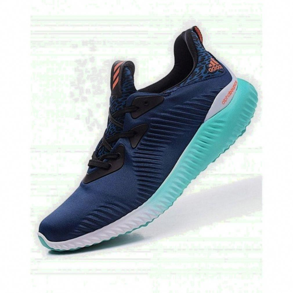 Adidas Women Yeezy Boost Sneakers Running Sports Shoes