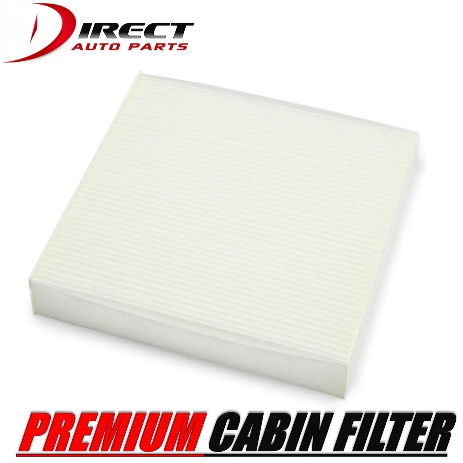 cabins upstart toyota filter product components cabin air acf