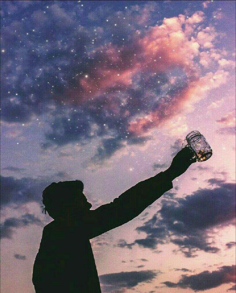 Foto Dlya Oformleniya Profilya Raznoe Raznoe Amreading Books Wattpad Sun And Clouds Photo Human Silhouette