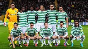 Celtic Vs Astana Live Streaming & Highlights UEFA Champions League-03-08-2016