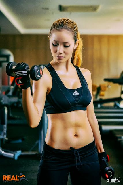 Burn Fat And Gain Muscle Protein