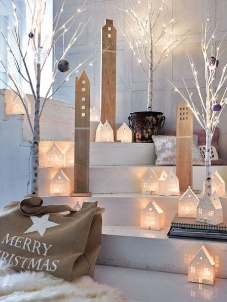 Der schönste Christbaumschmuck zum Kaufen | Wohnidee