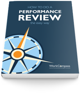 Download The Free Guide How To Do A Performance Review  The Easy