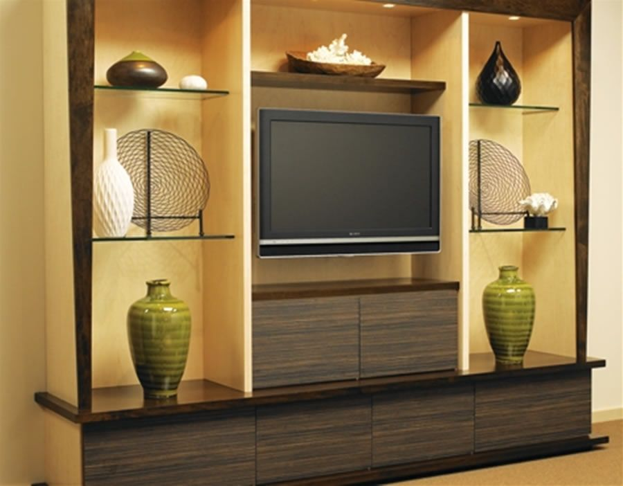 Home Furniture Design Sweet House Design Home Entertainment Centers Entertainment Center Home