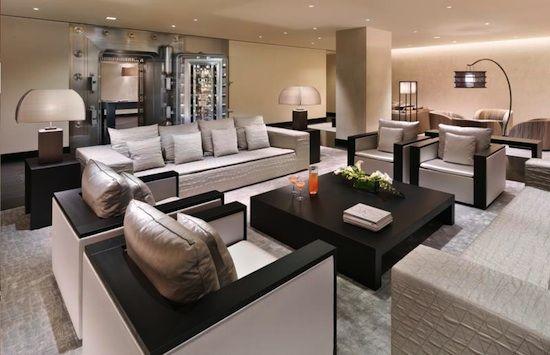 20 Pine Gallery Luxury Living Room Design Luxury Living Room Living Room Designs