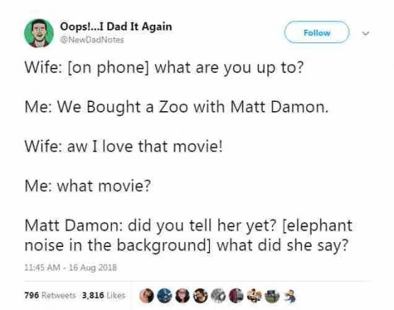 15 Hilarious Relationship Tweets You Should Send Your Bae Relationship Funny Relationship Quotes Funny Relationship Funny Mom Memes